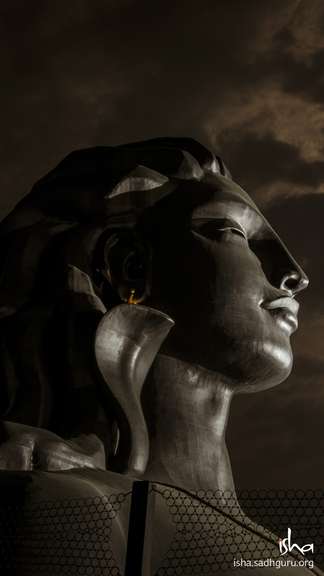60 Shiva Adiyogi Wallpapers Hd Free Download For Mobile And Desktop