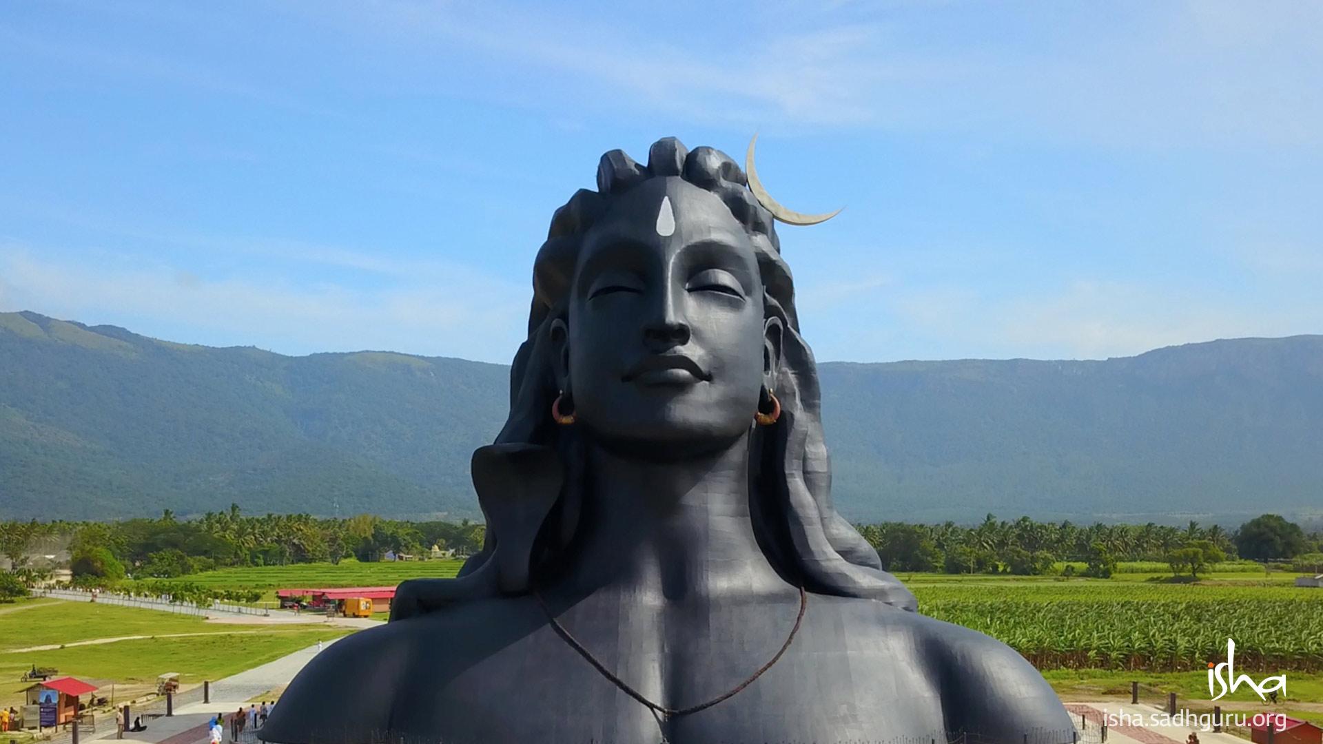 60 Shiva Adiyogi Wallpapers Hd Free Download For Mobile And Desktop