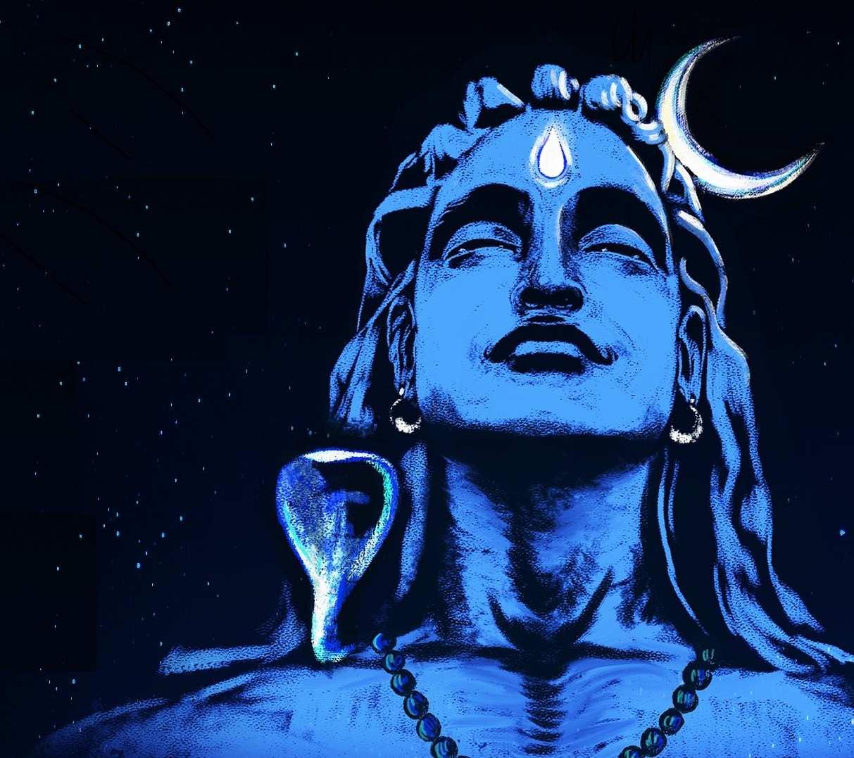 shiva-the-adiyogi.jpg